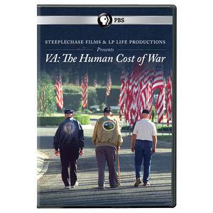VA: The Human Cost of War
