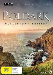 Poldark: Original Series [Import]
