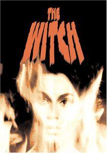 Witch (1966)