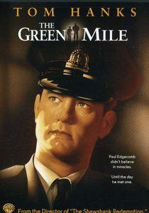 The Green Mile , Tom Hanks