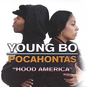 Hood America