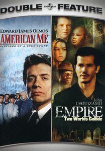 American Me & Empire