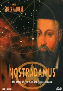 The Supernatural: Nostradamus