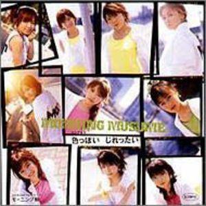 Morning Musume [Import]