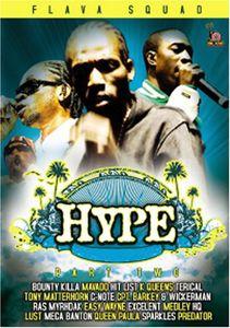 Hype 2007 Part 2