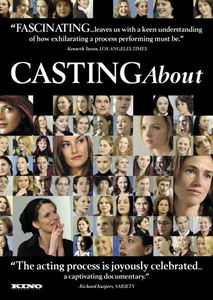 Casting About