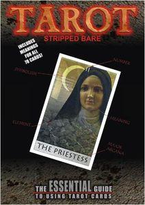 Tarot Stripped Bare