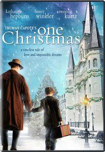One Christmas