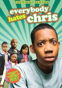 Everybody Hates Chris: The Final Season