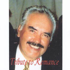 Tribute to Romance