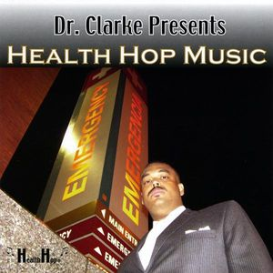 Health Hop Music