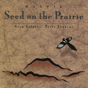 Seed on the Prairie
