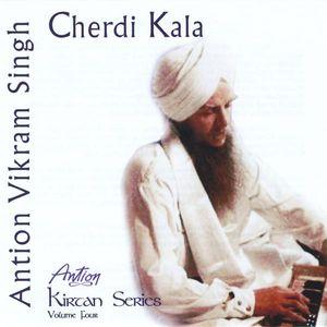 Cherdi Kala
