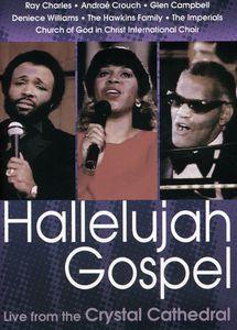 Hallelujah Gospel