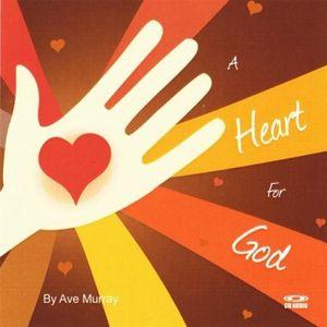 Heart for God