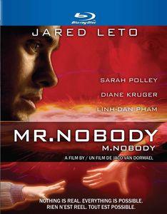 Mr Nobody [Import]
