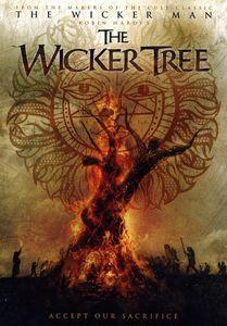 The Wicker Tree