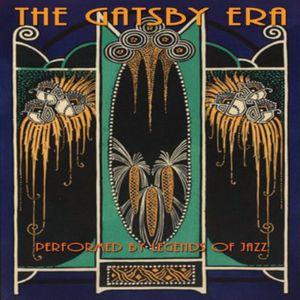 The Gatsby Era