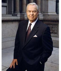 American Justice: False Witness