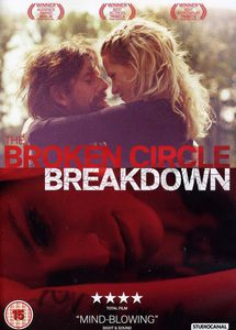 Broken Circle Breakdown [Import]