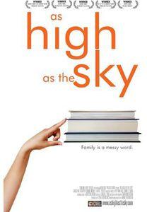 As High as the Sky