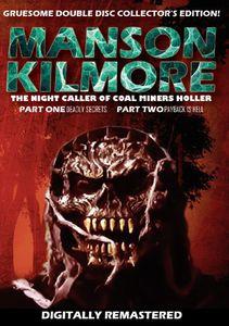 Manson Kilmore /  Manson Kilmore