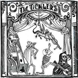 Ticklers