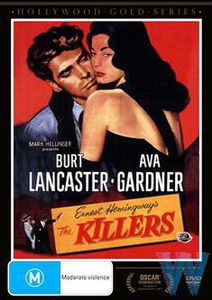 Killers [Import]
