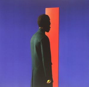 At Least for Now [Import] , Benjamin Clementine