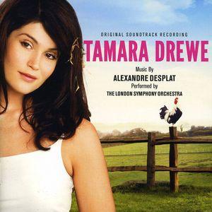 Tamara Drewe /  O.S.T. [Import]