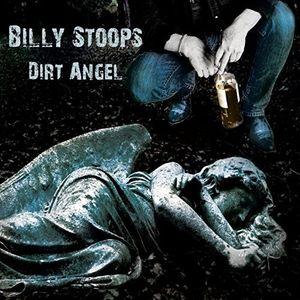 Dirt Angel