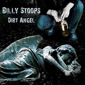 Dirt Angel