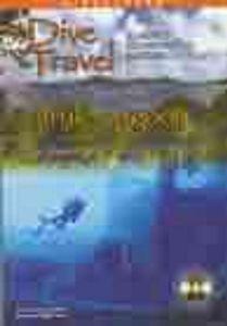 Truk Lagoon - Chuuk Micronesia