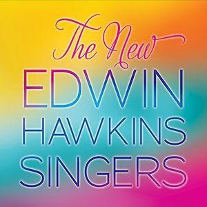 The New Edwin Hawkins Singers