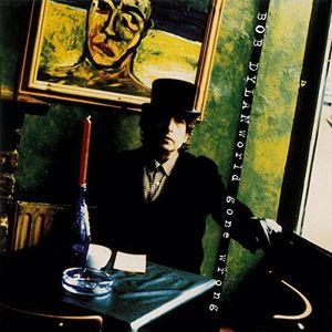 World Gone Wrong [Import] , Bob Dylan
