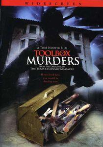 Toolbox Murders (2003)