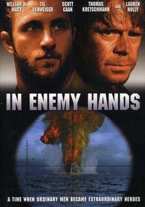 In Enemy Hands (2004)