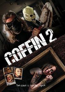 Coffin 2