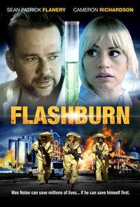 Flashburn