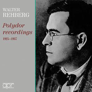 Polydor Recordings