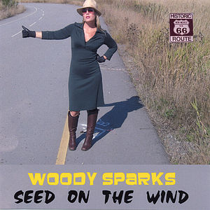 Seed on the Wind