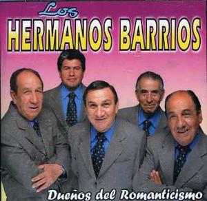 Duenos Del Romanticismo [Import]