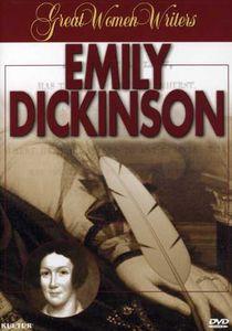 Great Women Writers: Emily Dickinson