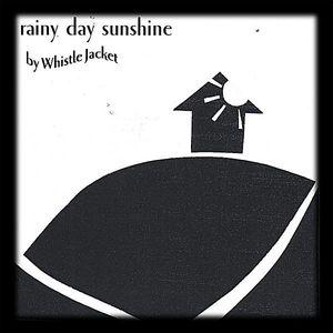 Rainy Day Sunshine
