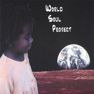 World Soul Project