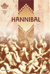 Great Generals: Hannibal