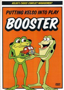 Putting Kelso Into Play Booster
