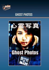 Ghost Photos