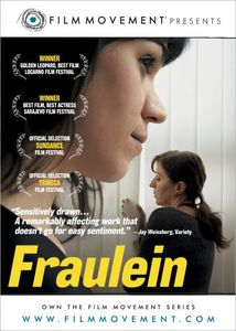 Frauelin
