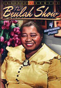 The Beulah Show: Volume 1